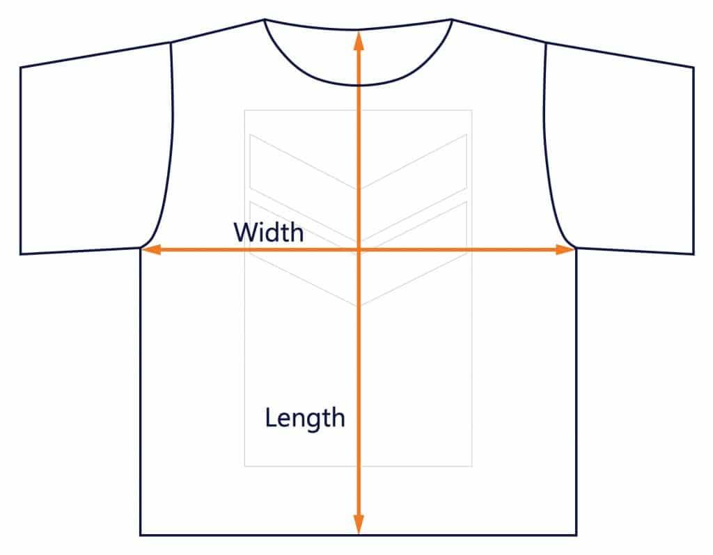 VizNetShirt-vest-size